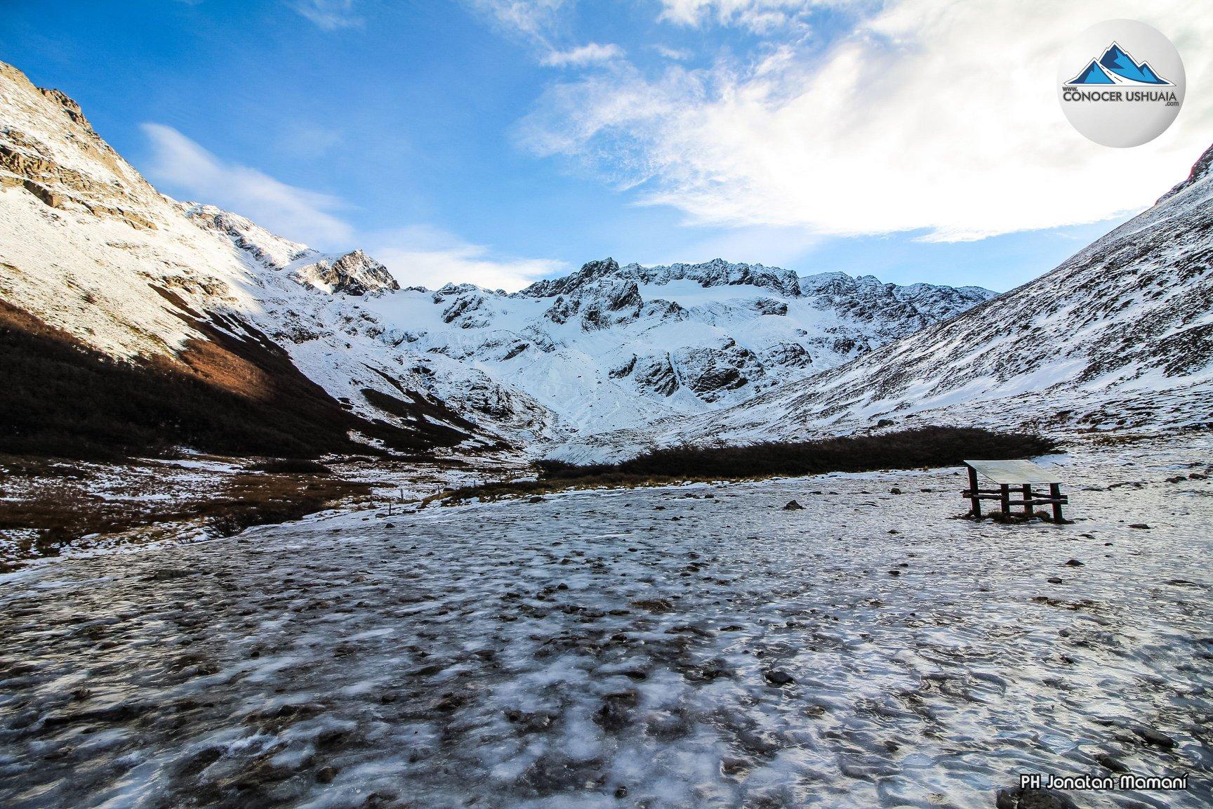 mirador al glaciar martial.jpg